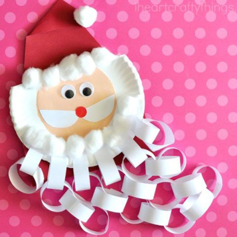 "<p>This is a whole new way to count down the days until Christmas. Every&nbsp;day, take one link off of Santa's long beard — when you reach the cotton balls, that means it's time to open the presents.</p><p><strong data-redactor-tag=""strong"">Get the instructions at <a href=""https://iheartcraftythings.com/santa-beard-christmas-countdown-craft.html"" target=""_blank"" data-tracking-id=""recirc-text-link"">I Heart Crafty Things</a>.</strong><span class=""redactor-invisible-space"" data-verified=""redactor"" data-redactor-tag=""span"" data-redactor-class=""redactor-invisible-space""></span></p><p><strong data-redactor-tag=""strong"">Related: <a href=""http://www.redbookmag.com/life/friends-family/g850/mason-jar-gifts/"" target=""_blank"" data-tracking-id=""recirc-text-link"">25 Amazing Mason Jar Gifts You'll Want to Keep for Yourself</a></strong></p>"