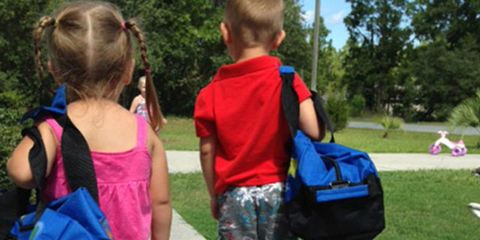 Play, Child, Fun, Recreation, Toddler, Leisure, Lifejacket, Summer, Personal protective equipment, Backpack,