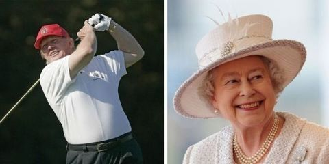 Donald-Trump-Queen-Elizabeth