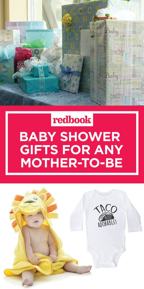 15 Best Baby Shower Gift Ideas 2017 Newborn Baby Gifts For Boys