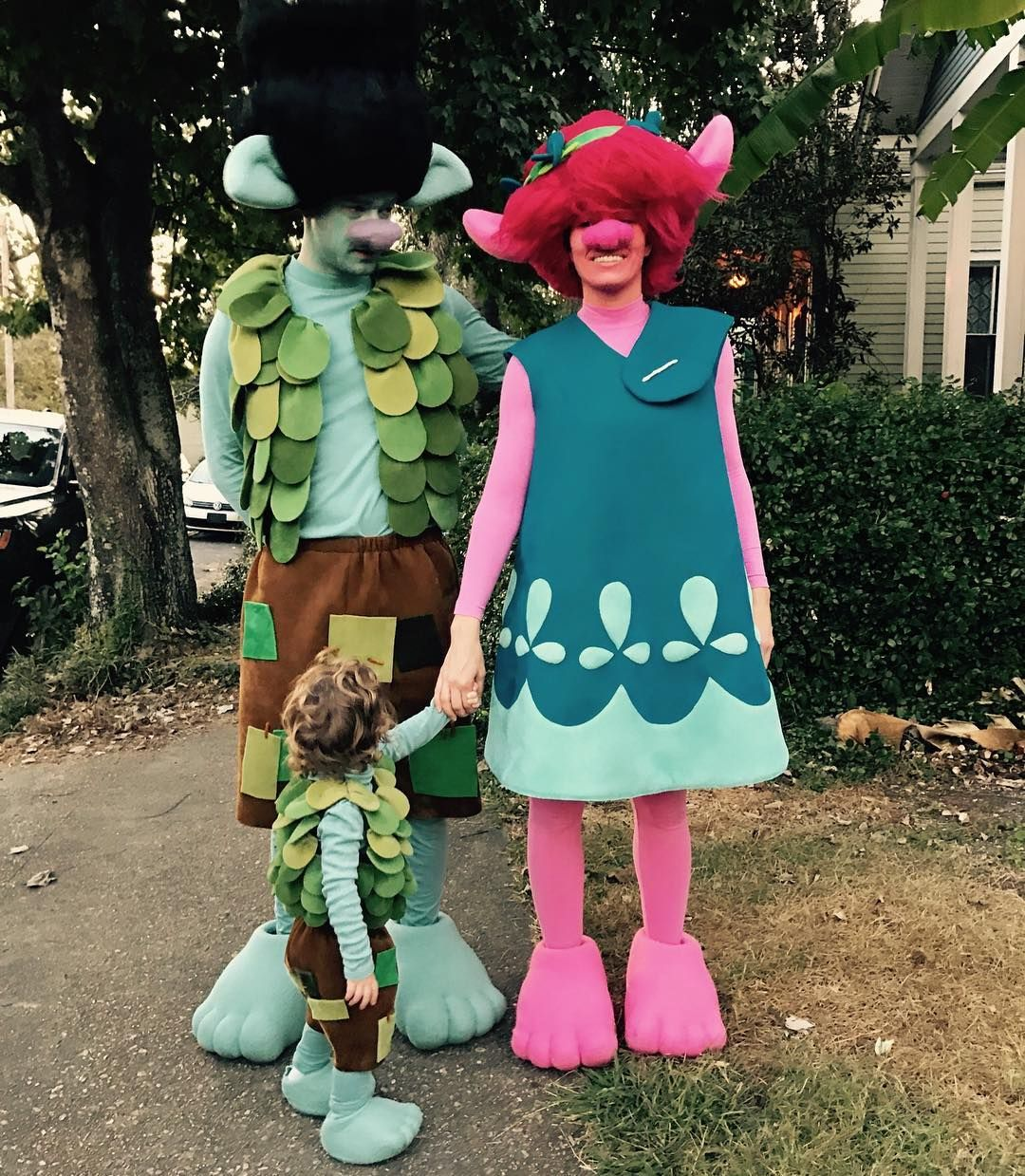 100 Best Celebrity Halloween Costumes Of All Time Celebrity Costumes Ideas