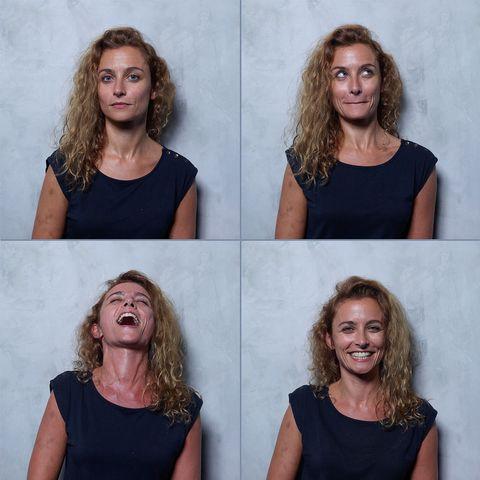 picture-face-during-orgasm-erotic-authors-association
