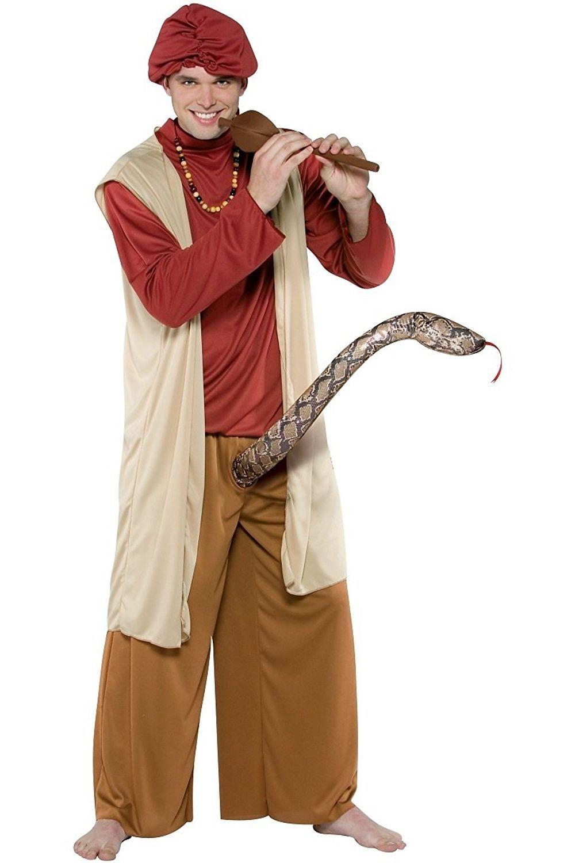 "<p><em data-redactor-tag=""em""><a href=""https://www.amazon.com/Snake-Charmer-Costume-Chest-48-52/dp/B005D9M1UA/ref=sr_1_43"" target=""_blank"">Amazon</a></em></p>"