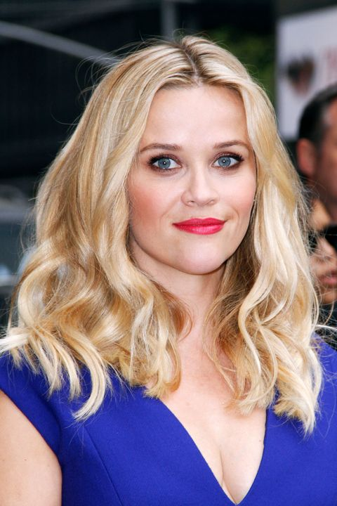 50 Hairstyles That Will Make You Look Younger Haircut Ideas To Make You Look Younger