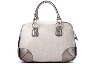 A Sturdy Handbag