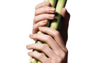 Green Thumb(nail)