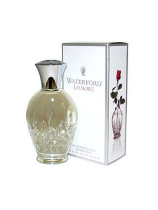 waterford parfum lismore