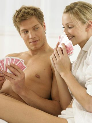 Best place to find sexting partners