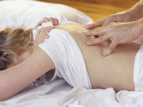 vapaa porno massage center sex