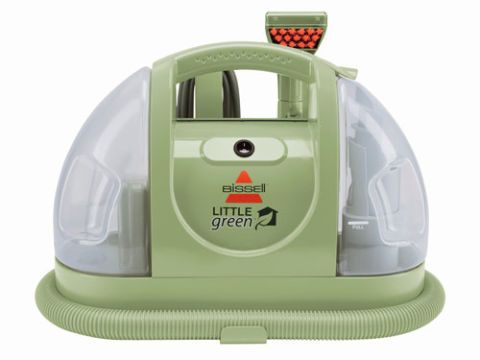 bissell® little green®