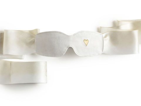 jimmyjane wink blindfold