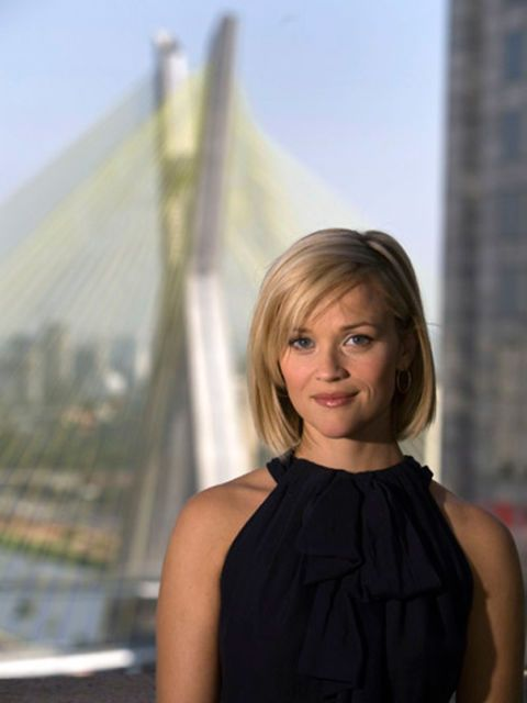 reese witherspoon in brazil