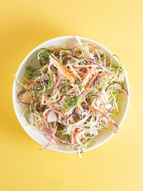confetti coleslaw