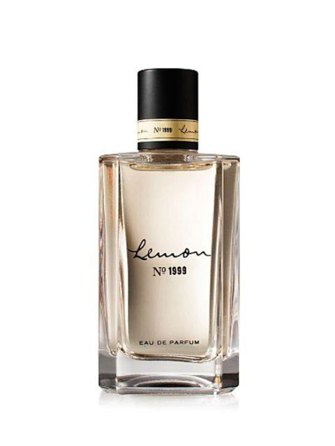 co bigelow lemon eau de parfum   no 1999