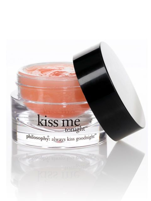 philosophy lip balm
