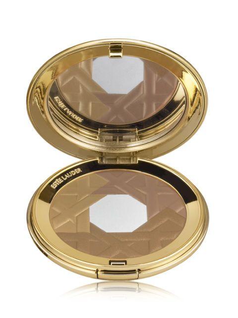 Estée Lauder Limited Edition Opulent Shimmer Powder