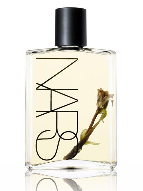 nars skin oil