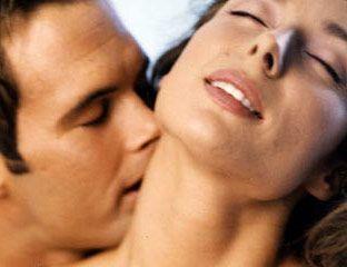 ways to enjoy anal sex