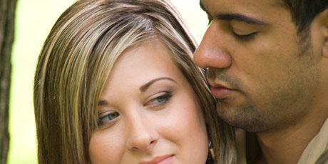 Secrets Men Keep from Women - What Husbands Dont Tell Wives