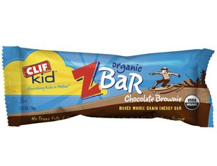 The Best Energy Bars