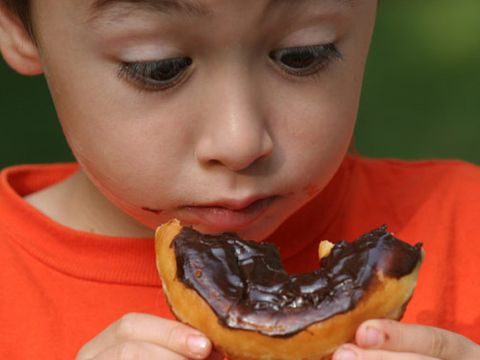 chubby-kid-doughnut