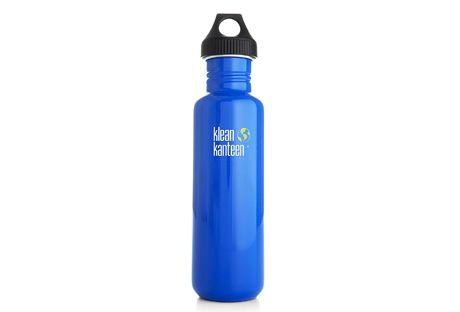 break the bottled-water habit