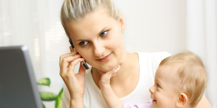 an open letter to moms who won't ask for help  parenting