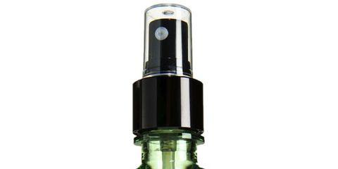 sally hershberger mineral spray