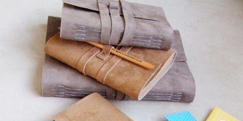 Brown, Textile, Tan, Beige, Leather, Wallet, Pocket,