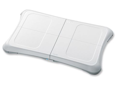 Product, Grey, Technology, Plastic, Rectangle, Office supplies,