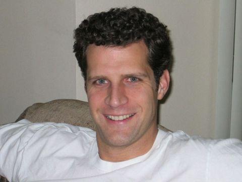 Brian Fredericksen