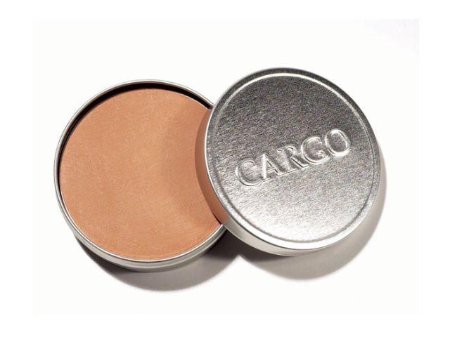 CARGO Bronzer