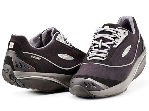 mbt fora toning shoes