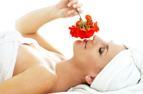 Body Love Boosters