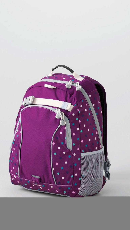 Best Kids Backpacks Back To School Backpacks