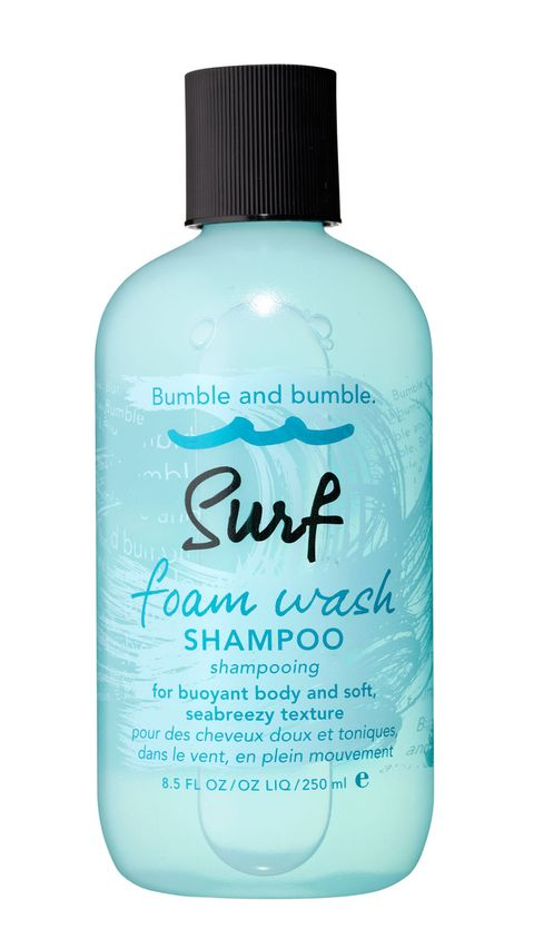 makeup and beauty under 25