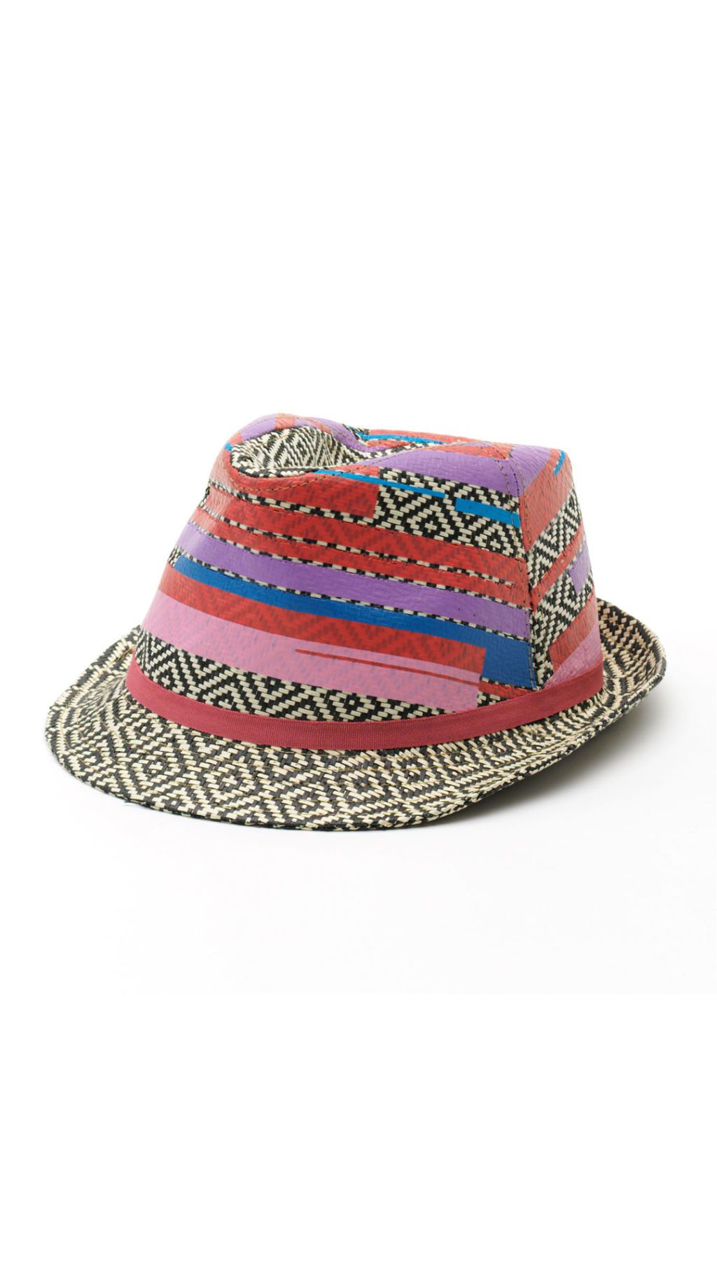 Cute Summer Hats for Women - Stylish Womens Floppy Sun Hats and Fedoras c36d2a8bd36