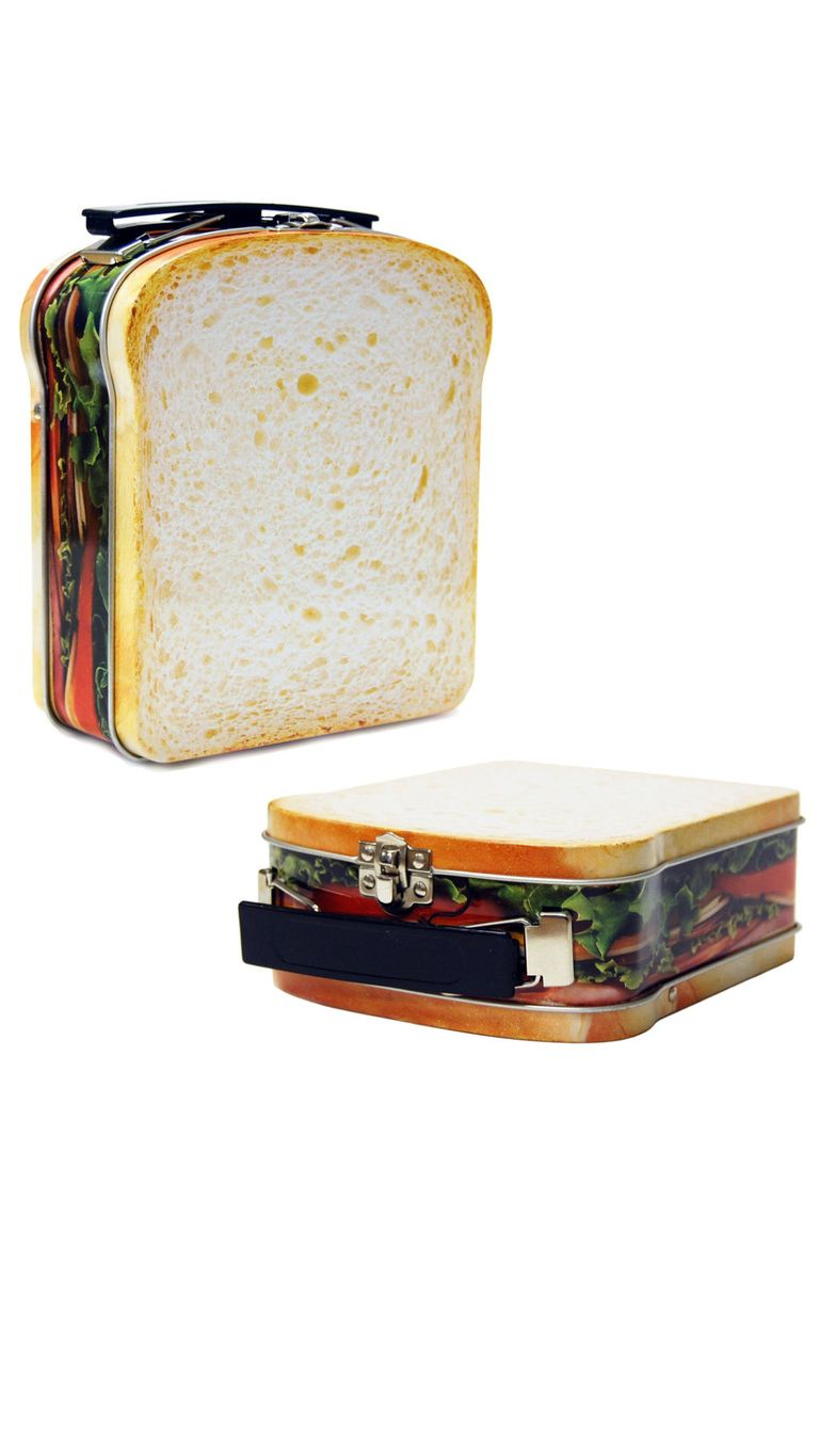 Best School Lunch Boxes Cool Lunch Boxes For Kids