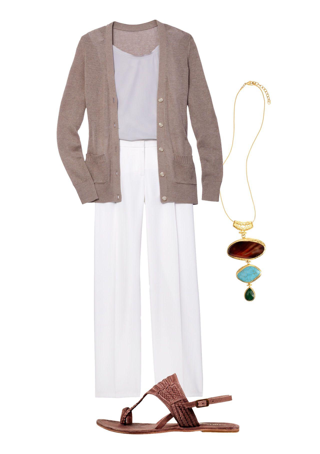 rachel roy fashion tips