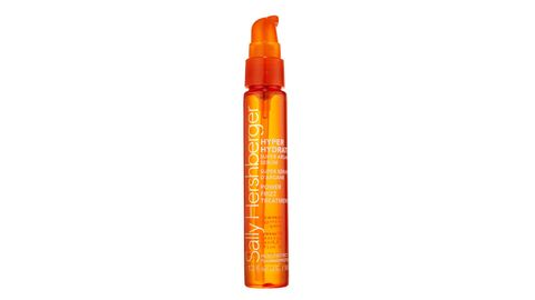 Sally Hershberger Hyper Hydration Super Argan Serum