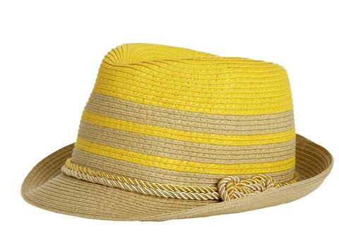 summer trends 2013