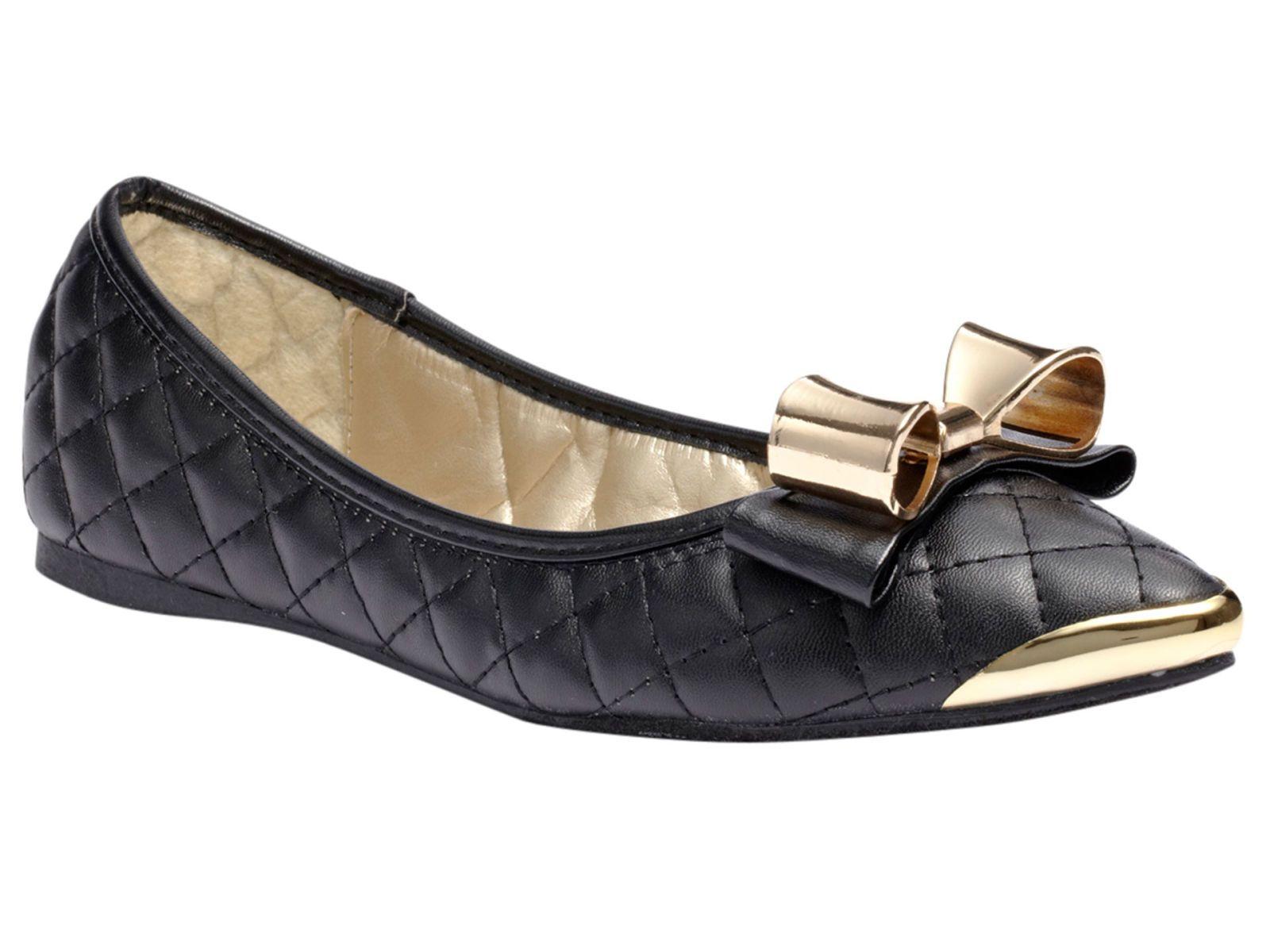 fall shoe trends