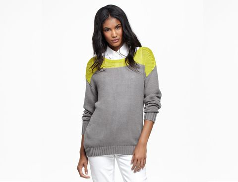 13 Comfy Cozy Sweaters