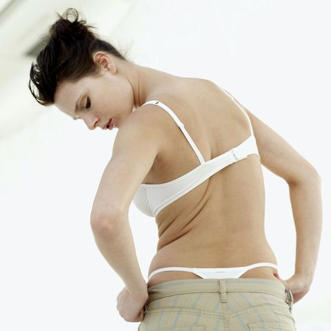 underwear health risks