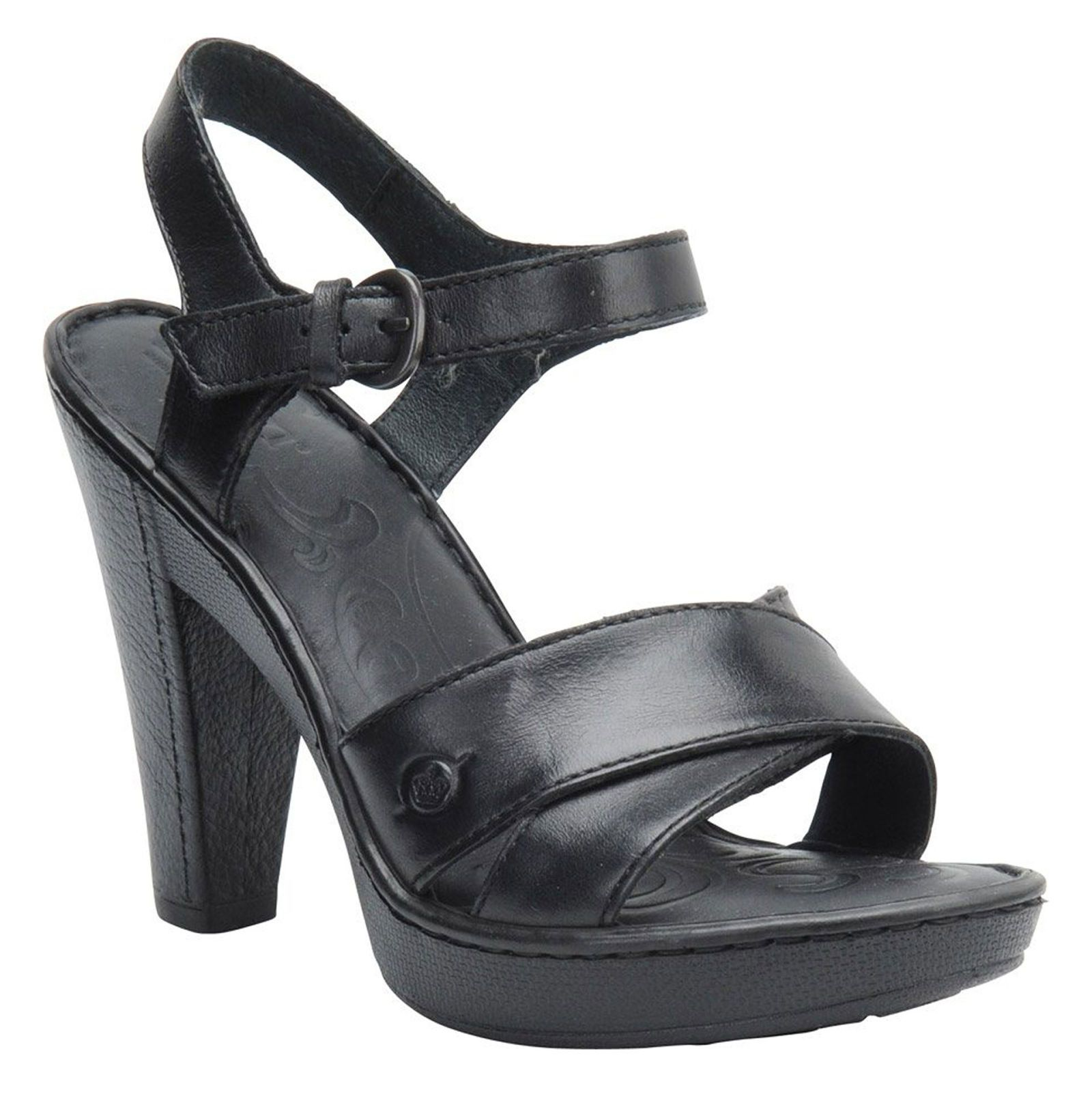 ff64f9d3626 The walking in heels for long hours thread   femalefashionadvice