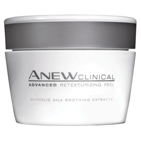 exfoliators, exfoliant, skin, anti-aging
