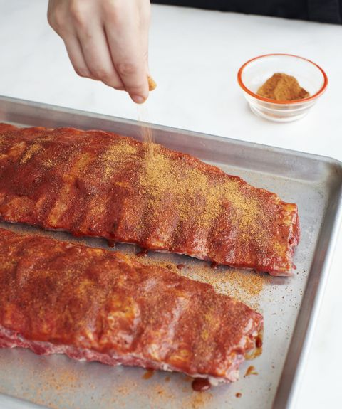 best ribs recipe