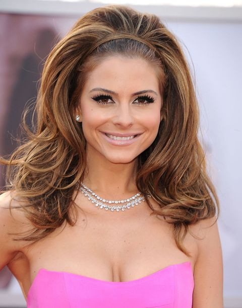 big sexy hair styles big hair styles hairstyles with volume 1650 | 548b6ef8936e8 rbk big hair maria menounos s2