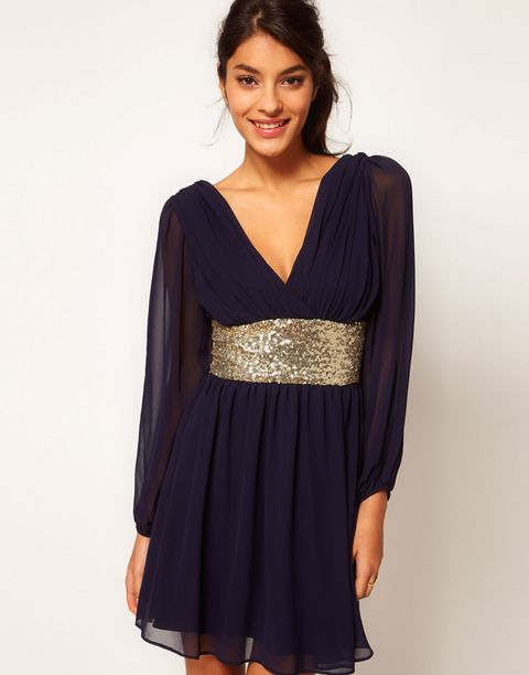 d087476e84a Holiday Party Dresses Under 100 - Womens Holiday Dresses