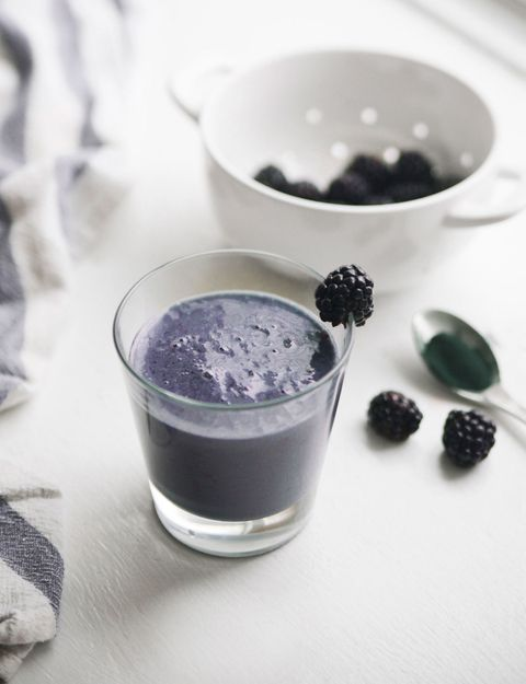 Glass, Ingredient, Liquid, Drinkware, Tableware, Purple, Violet, Serveware, Lavender, Produce,